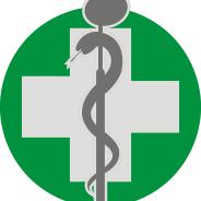 Wir stellen vor: maßgeschneiderte Lösungen von Culpa Inkasso am Beispiel Medizinbranche