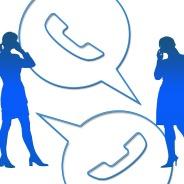 Unser Telefoninkasso: Vorteile & Leistungen